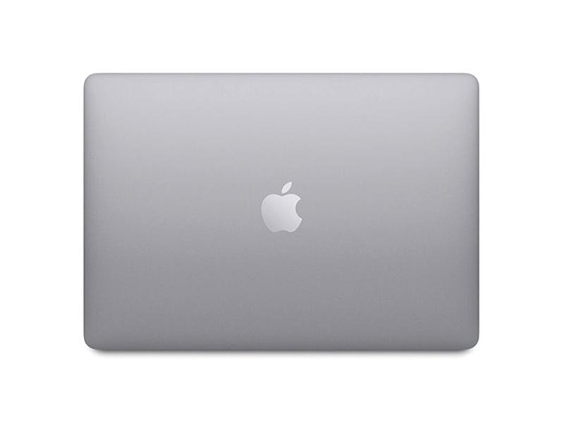 MacBook Air 13 inch M1 8C CPU - 7C GPU - 256GB - Grey Z124000DE