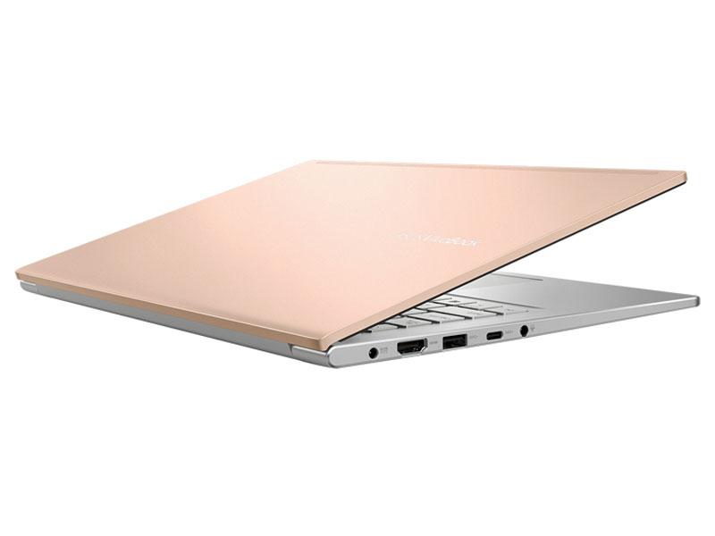 Laptop Asus Vivobook A415EA-EB558T