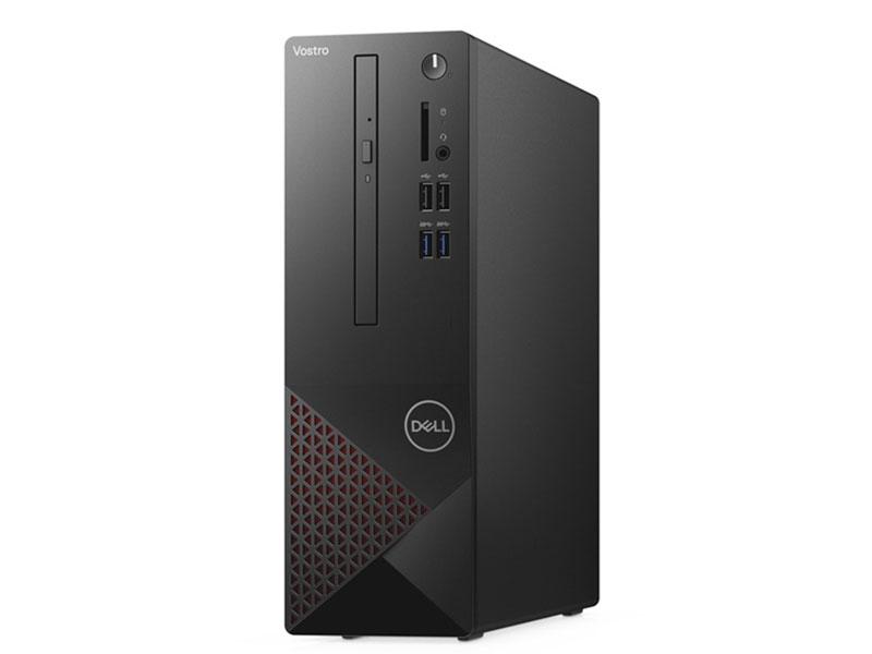PC Dell Vostro 3681 PWTN12