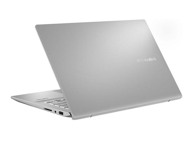 Laptop Asus VivoBook 15 M513UA-EJ033T