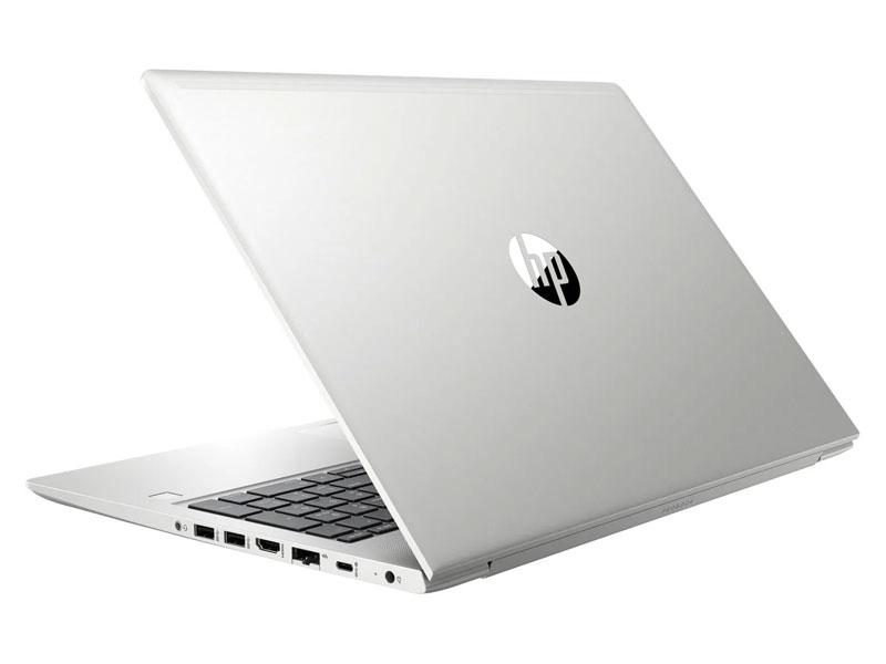 Laptop HP Probook 455 G7 1A1B1PA