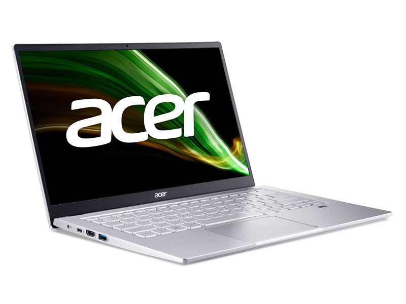 Laptop Acer Swift 3 SF314-511-56G1