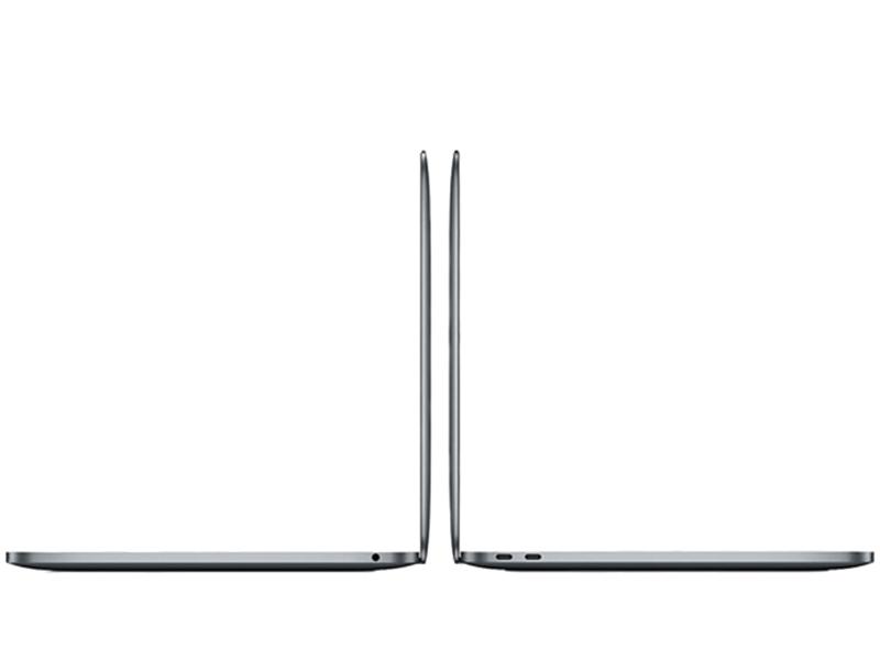 MacBook Pro 13 inch - Sliver - Apple M1 Chip - bản SSD 2TB