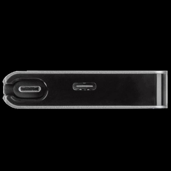 Cổng chuyển Targus DOCK414 USB-C 4K HDMI ( DOCK414AP-50 )