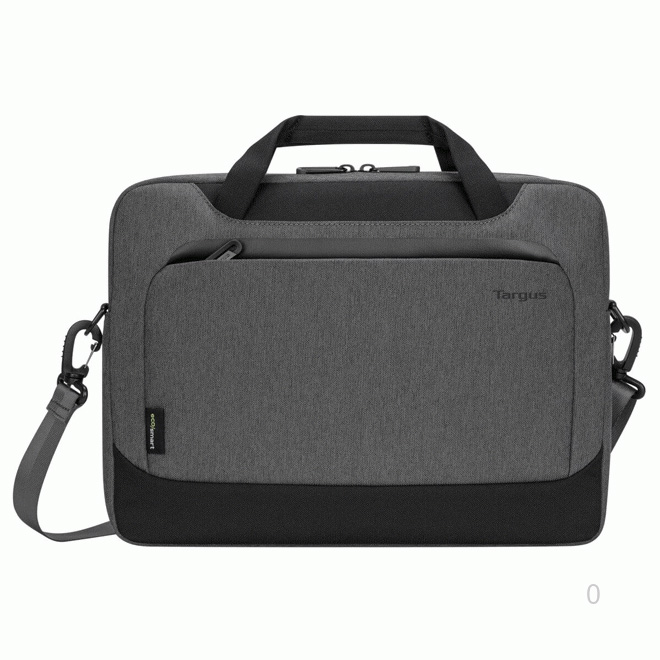 Cặp Targus Cypress EcoSmart 14Inch Slipcase - Grey ( TBS92602GL-70 )