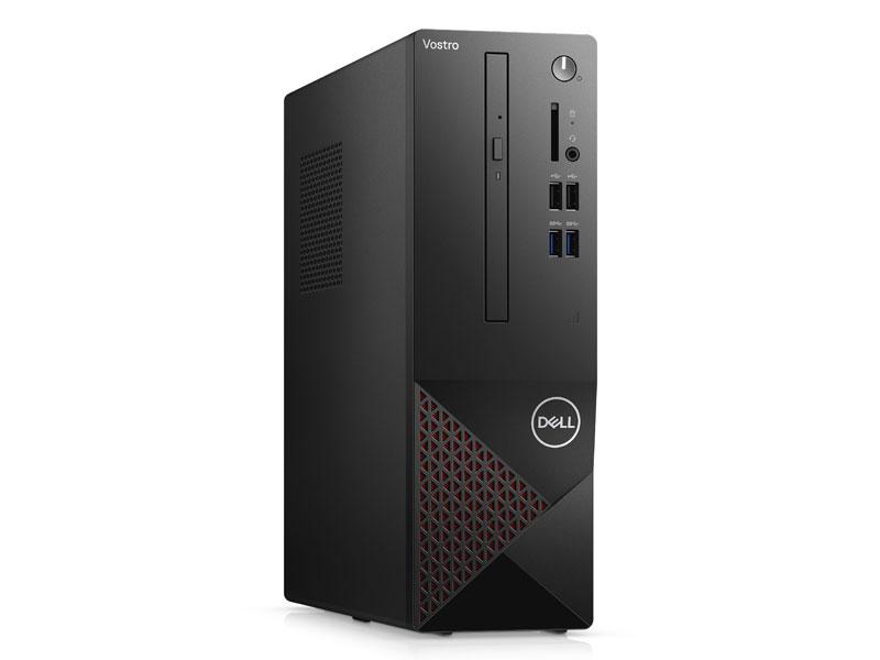 PC Dell Vostro 3681 SFF 42VT360022