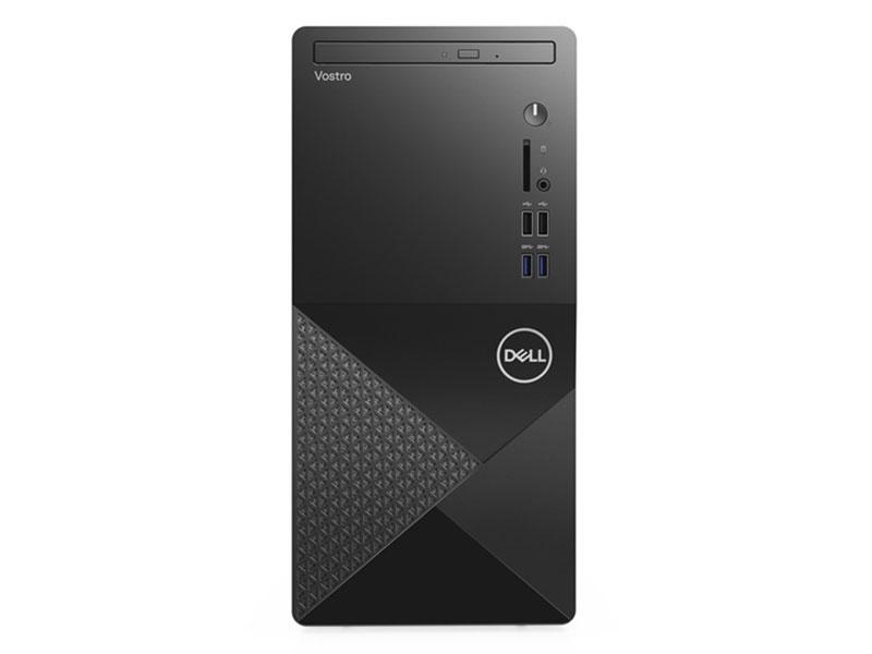 PC Dell Vostro 3888 42VT380007