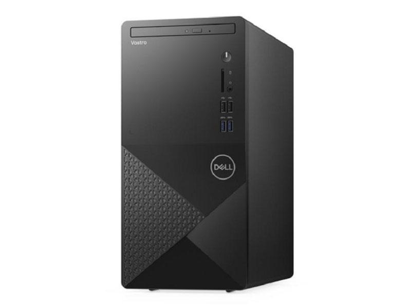 PC Dell Vostro 3888 Mini Tower 42VT380016
