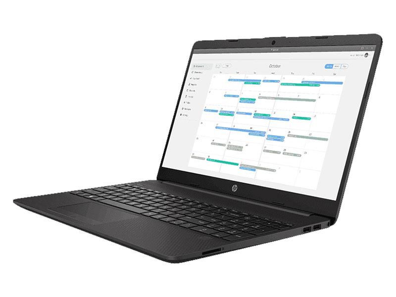 Laptop HP 250 G8 389X8PA