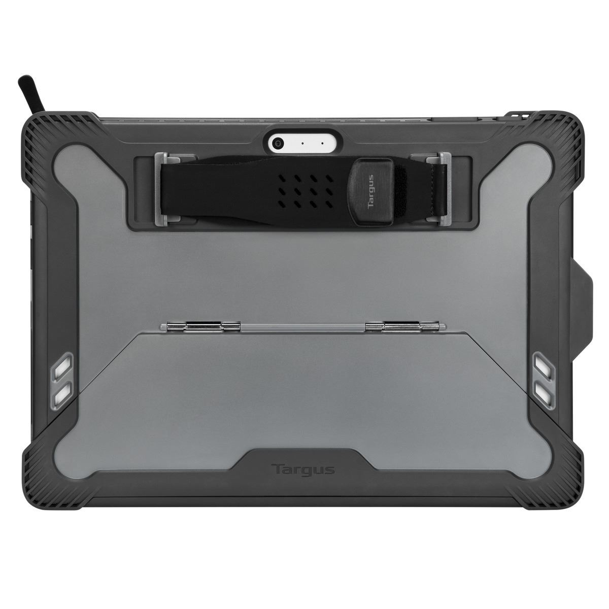 Ốp lưng Surface Pro Targus SafePort Rugged THD495GL-50