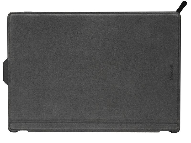 Ốp lưng Surface Pro Targus Universal  THZ804GL-50