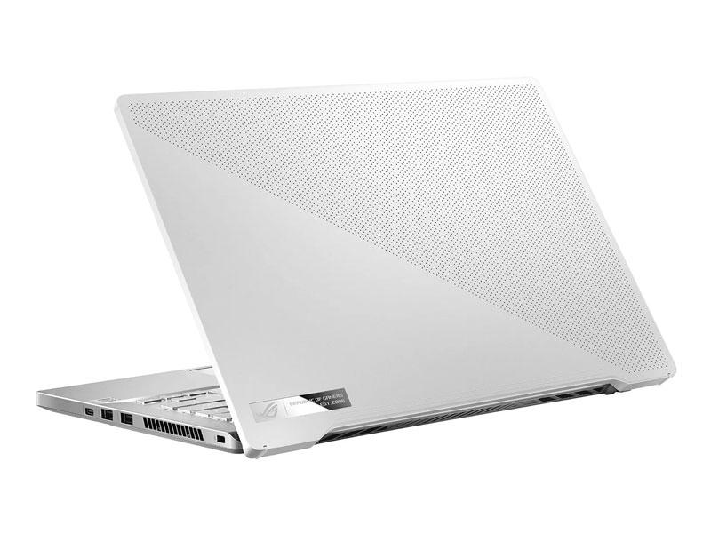 Laptop Asus ROG Zephyrus G14 GA401QC-HZ021T