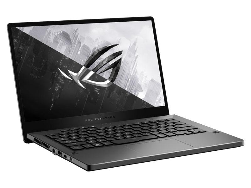Laptop Asus ROG Zephyrus G14 GA401QC-HZ022T