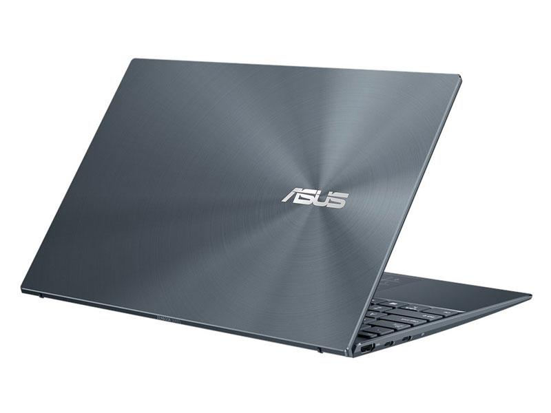 Laptop Asus ZenBook 14 UX425EA-KI429T
