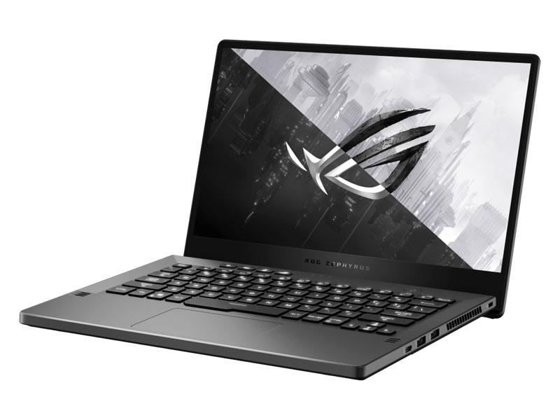 Laptop Asus ROG Zephyrus G14 GA401QC-HZ032T