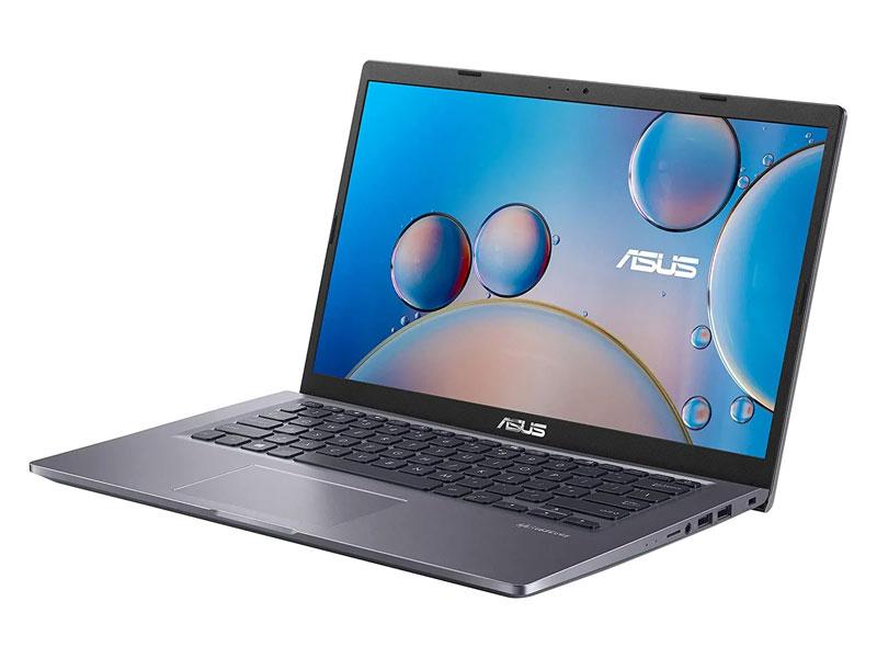 Laptop Asus Vivobook 14 X415JA-EK338T