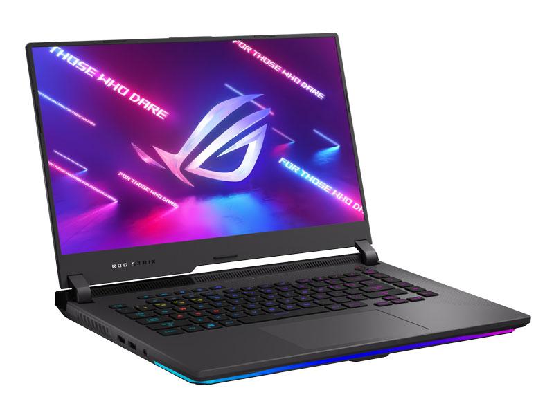 Laptop Asus ROG Strix G15 G513QC-HN015T