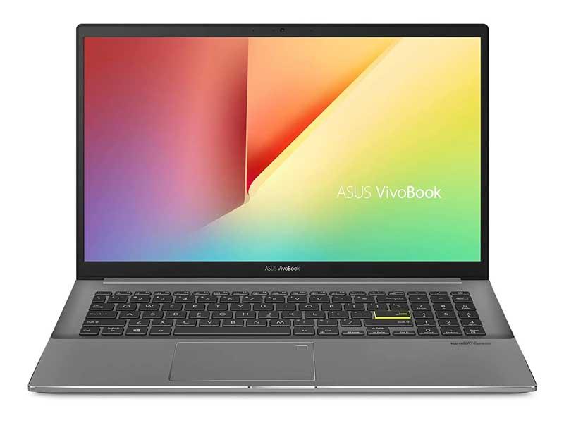 Laptop Asus VivoBook S15 S533EA-BN293T