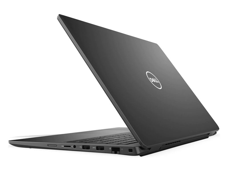Laptop Dell Latitude 3520 70251592