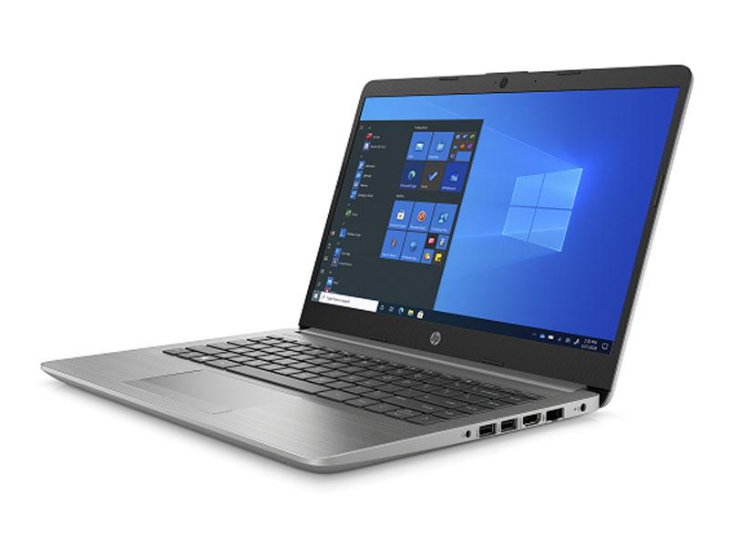 Laptop HP 240 G8 342A3PA