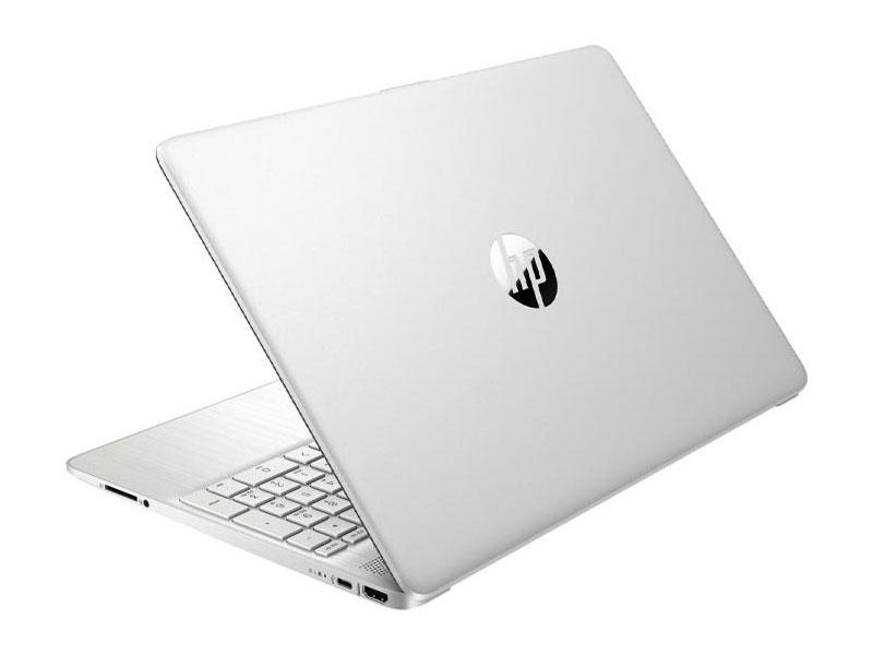 Laptop HP 15s-fq2561TU 46M29PA