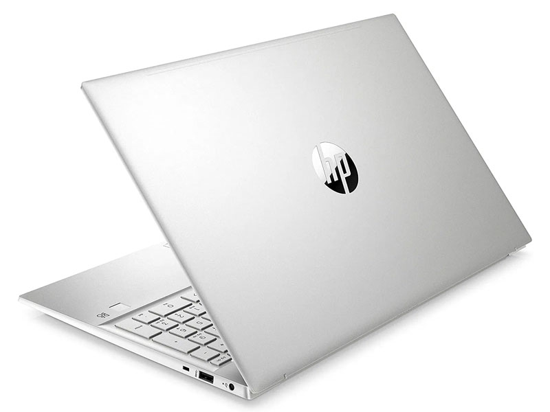 Laptop HP Pavilion 15-eg0506TU 46M04PA