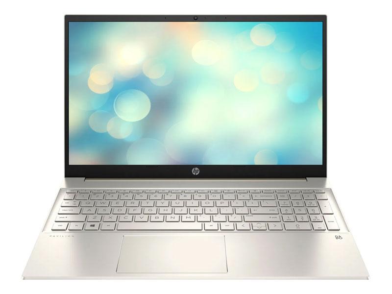 Laptop HP Pavilion 15-eg0504TU 46M00PA