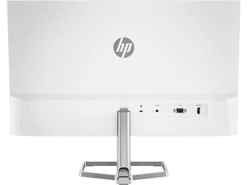 Màn hình HP M24FW 24inch FHD 2E2Y5AA