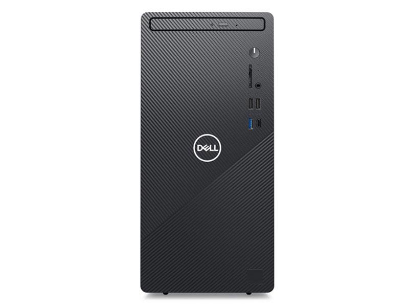 PC Dell Inspiron 3881 42IN380006