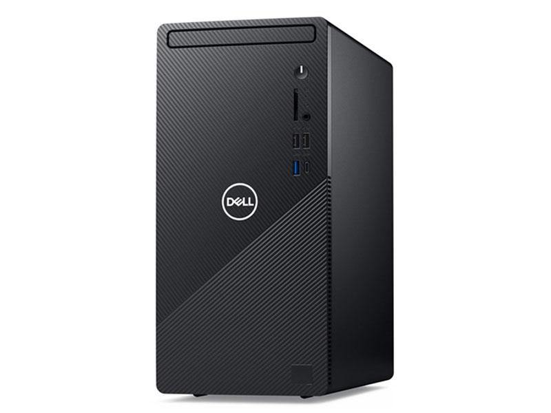 PC Dell Inspiron 3881 42IN380007