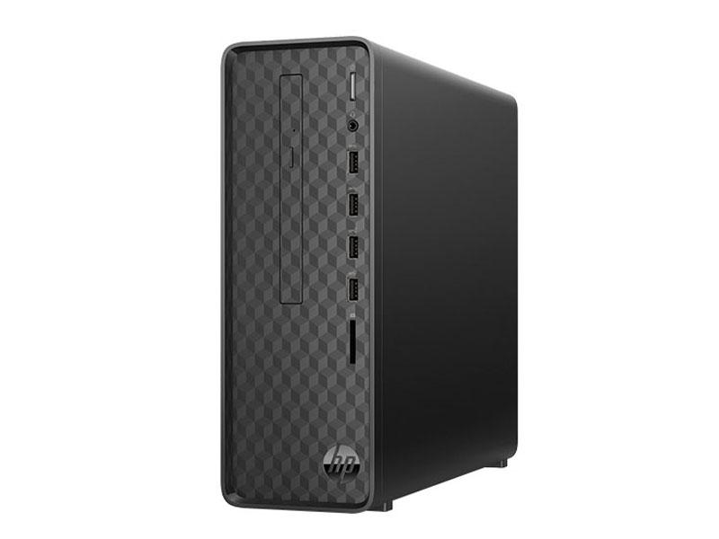 PC HP S01-pF1003d 46J93PA