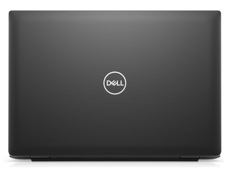 Laptop Dell Latitude 3420 L3420I5SSD