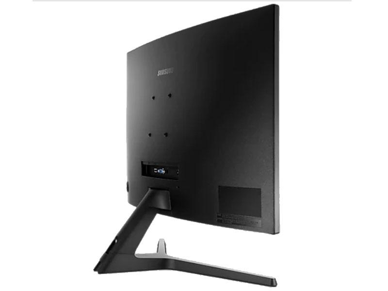 Màn hình cong Samsung LC32R500FHEXXV 31.5inch