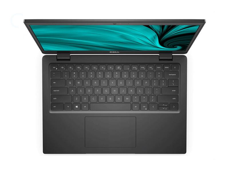 Laptop Dell Latitude 3420 42LT342001