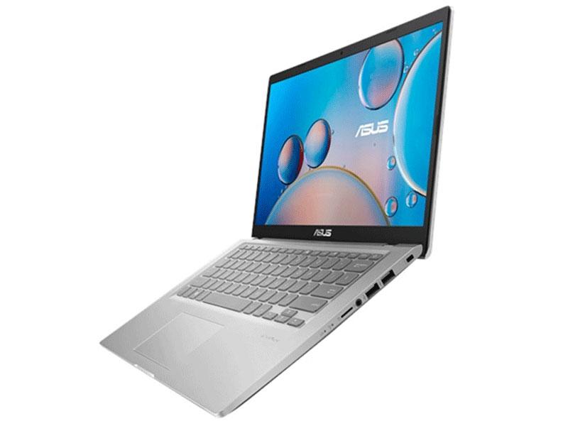Laptop Asus Vivobook 14 X415EA-EB265T