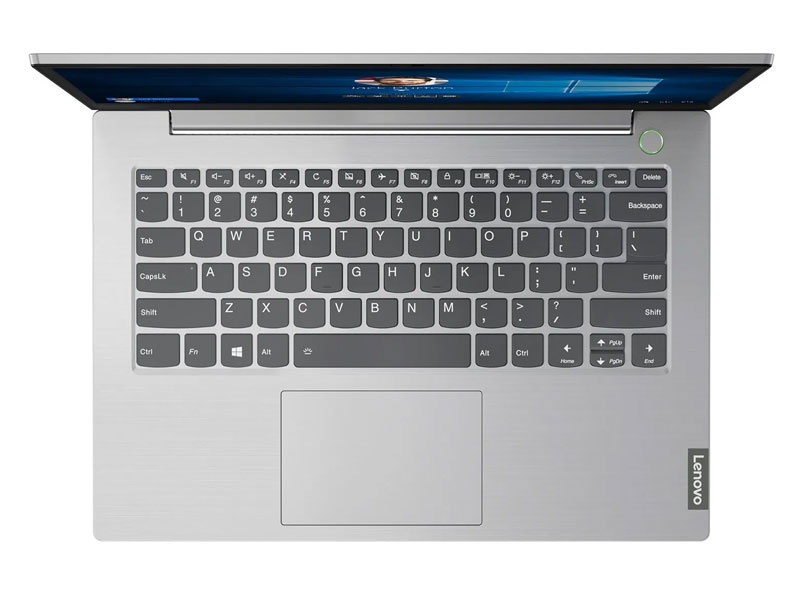 Laptop Lenovo Thinkbook 14-IIL 20SL00XQVN