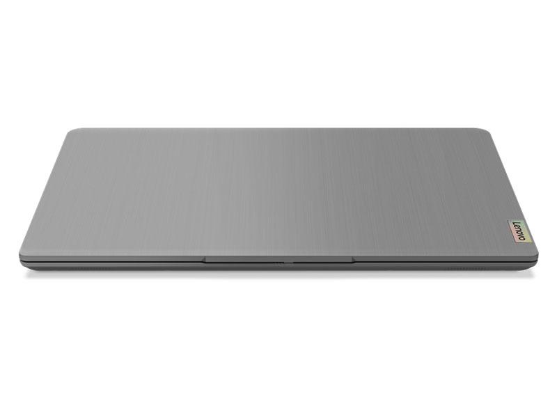 Laptop Lenovo IdeaPad Slim 3 14ALC6 82KT004DVN