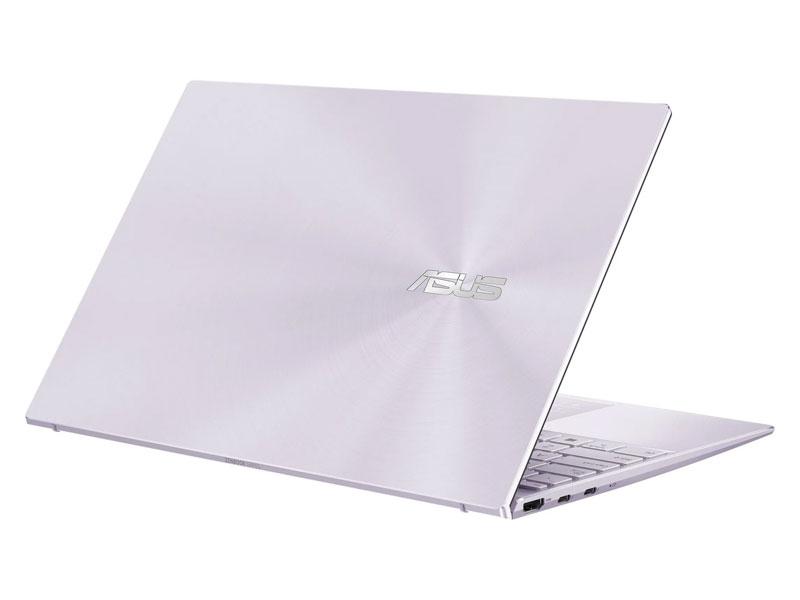 Laptop Asus ZenBook 14 UX425EA-KI474T