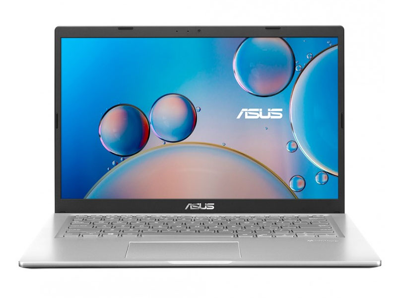 Laptop Asus D415DA-EK852T