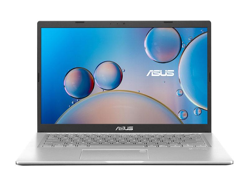 Laptop Asus X415EA-EK675T