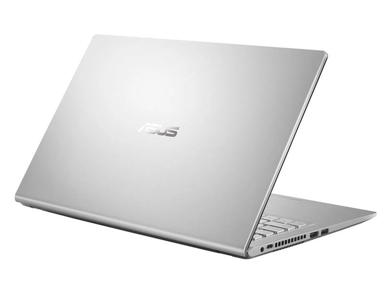 Laptop Asus VivoBook 15 X515EA-EJ1046T