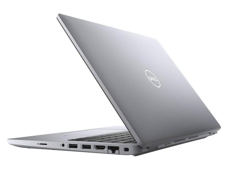 Laptop Dell Latitude 5420 L5420I714DF