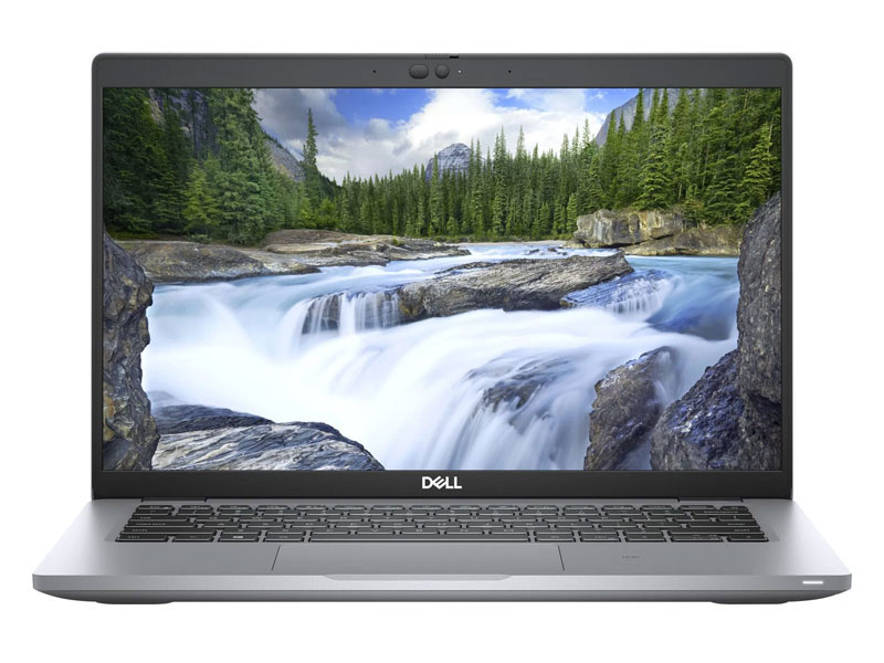 Laptop Dell Latitude 5420 L5420I714WP