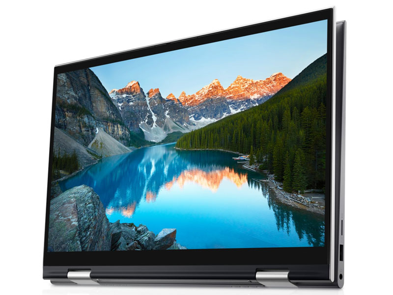 Laptop Dell Inspiron 14 5410 N4I5147W 2in1