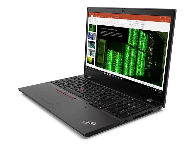 Laptop Lenovo ThinkPad L15 Gen 2 20X4S1JV00