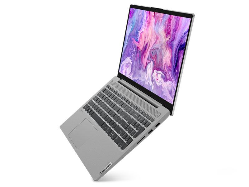 Laptop Lenovo IdeaPad 5 15ALC05 82LN00CFVN