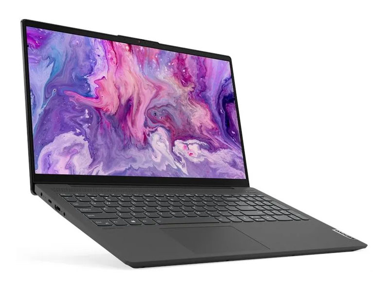 Laptop Lenovo IdeaPad 5 15ALC05 82LN00CEVN