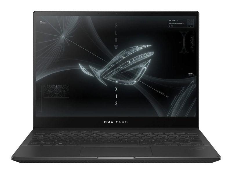 Laptop Asus ROG Flow X13 GV301QC-K6052T