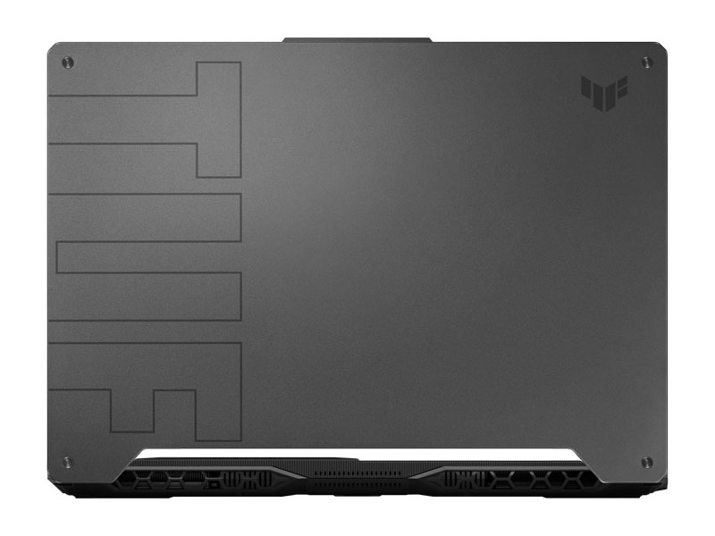 Laptop Asus TUF Gaming A15 FA506QR-AZ003T