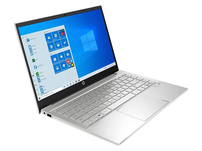 Laptop HP Pavilion 14-dv0512TU 46L81PA
